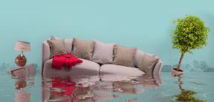 Water Damage Repair For Seguin